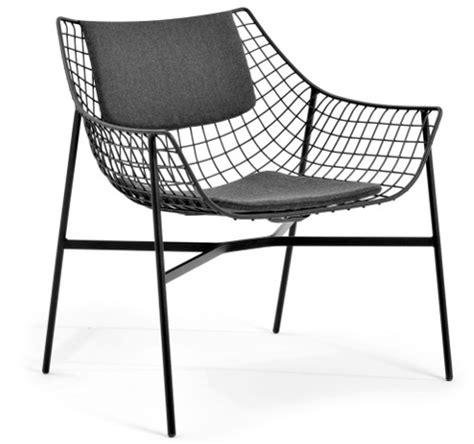 looms gartenmöbel preise designer outdoor lounge sessel summerset rattan loom