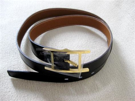 Belt Hermes Navy Mirror hermes belt mens authentic hermes wallet