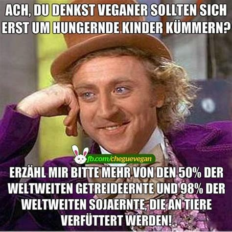 Meme Deutsch - 39 best deutsche vegane memes images on pinterest