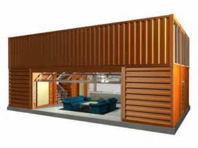 home design storage container homes used containers for