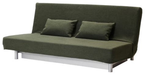 Beddinge Sofa Bed Slipcover Beddinge Sofa Bed Slipcover Scandinavian Slipcovers And Chair Covers By Ikea