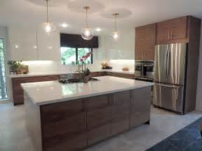 ikea kitchen furniture best 25 ikea kitchen cabinets ideas on ikea kitchen sinks and design of house