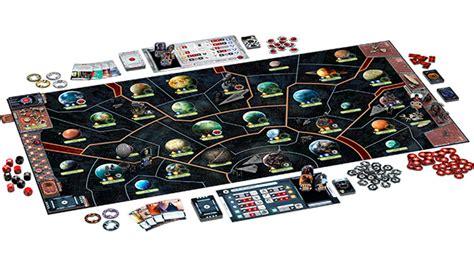 stare giochi da tavolo wars rebellion il gioco da tavolo di guerre