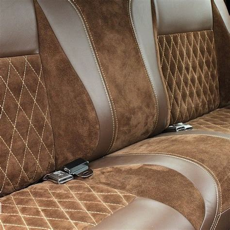 truck bench seat upholstery 25 best ideas about car upholstery on pinterest car