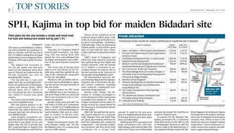 best bid site top bid for maiden bidadari site 6100 7705 showflat
