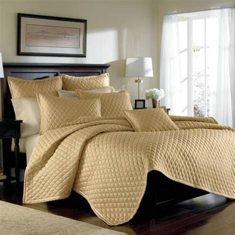 gold pattern bed sheets names the o jays and diamond pattern on pinterest