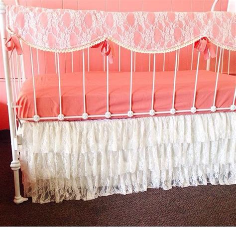 222 Best Images About Baby Bedding By Whimsical And Witty Whimsical Crib Bedding