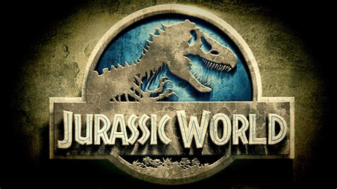 nuevas imagenes jurassic world jurassic world movie hd wallpapers