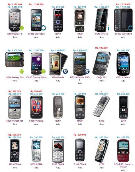Harga Samsung S8 Koran Pulsa info teknologi terbaru daftar harga samsung terbaru bulan