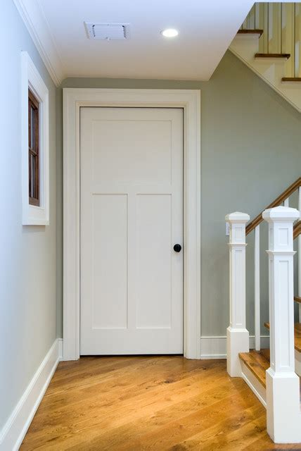 Interior Doors Orange County Mdf Interior Doors Orange County By Homestory