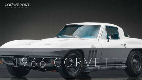 first corvette ever made 100 first corvette ever made 1226 best corvette
