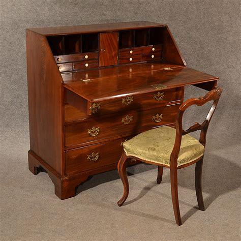 bureau qualité antique bureau writing study desk quality antiques