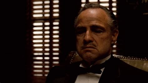 Nope Meme Gif - that i cannot do the godfather gif find share on giphy