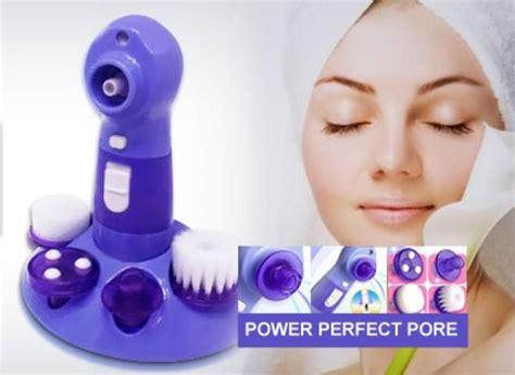 Power Pore Cleaner 4 In 1 Like Po Bling Pobling buy power pore in pakistan getnow pk