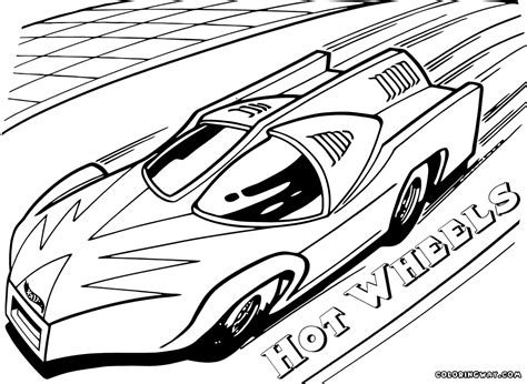coloring pages of hot wheels cars hot wheels coloring pages coloring pages to download and