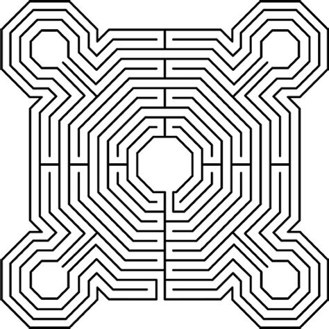 printable labyrinth maze 28 free printable mazes for kids and adults kitty baby love