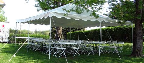table rentals island tents tables and chairs hire island magicians