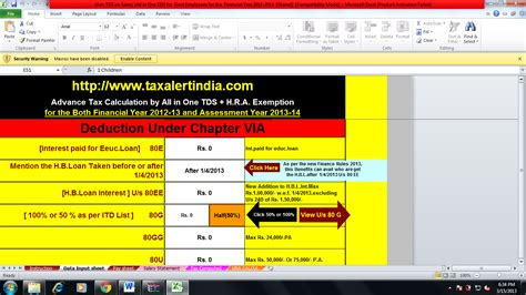 calculator yearly income calculator yearly income how to calculate income tax in