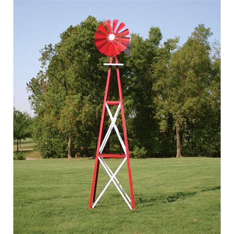 backyard windmill pin by northern tool equipment on lawn garden pinterest