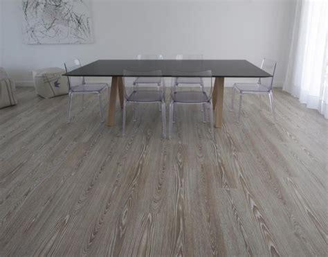 pavimento in laminato pavimento laminato arredinfissi