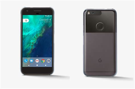 google images on phone image gallery new google phone