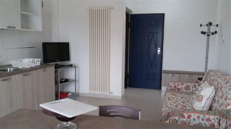 appartamenti san salvo appartamento bilocale in vendita a san salvo agenzie