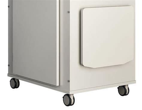 cabina silente mini cabina silente premium per audiologia pumapro28f