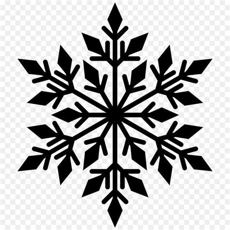 snow flake clip snowflakes png clipart impremedia net