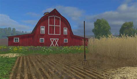 Pitchfork v 1 3 ls15 farming simulator 2015 15 mod