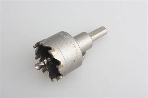 resistor material popular resistant materials tools buy cheap resistant materials tools lots from china resistant