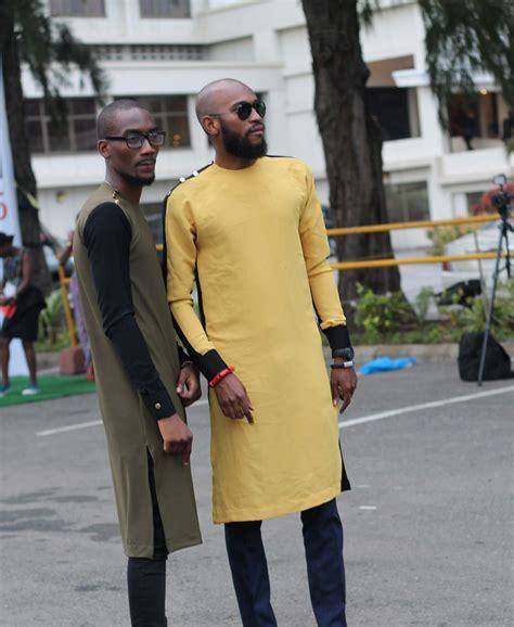 2016 nigerian men native style reed fashion magazine 10 trendy nigerian fashion for men