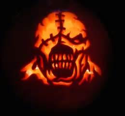 30 best cool creative scary halloween pumpkin carving ideas 2013