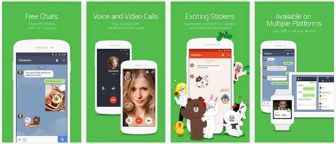 line apk line apk for android free version