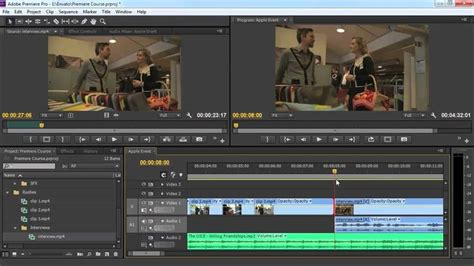 premiere pro workflow 17 best images about adobe premier pro on