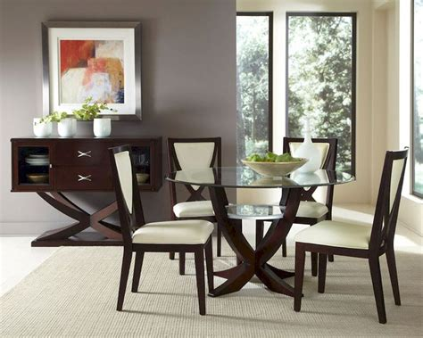 Dining Rooms Furniture Najarian Furniture Dining Room Set Versailles Na Ve Dset