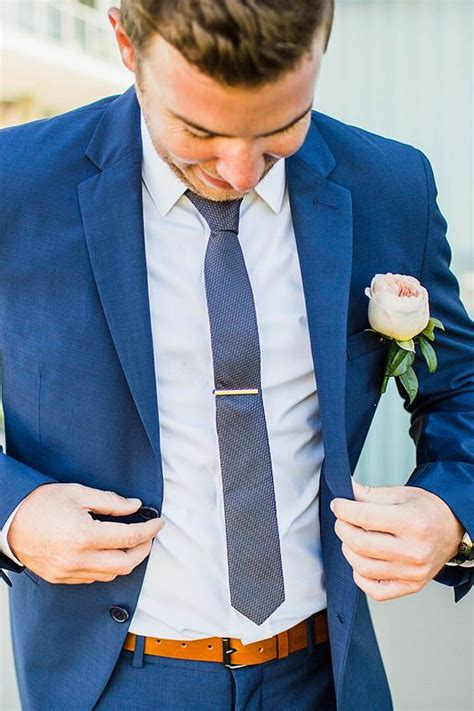 Wedding Attire No Jacket by 25 Best Ideas About Wedding Suits On Suit