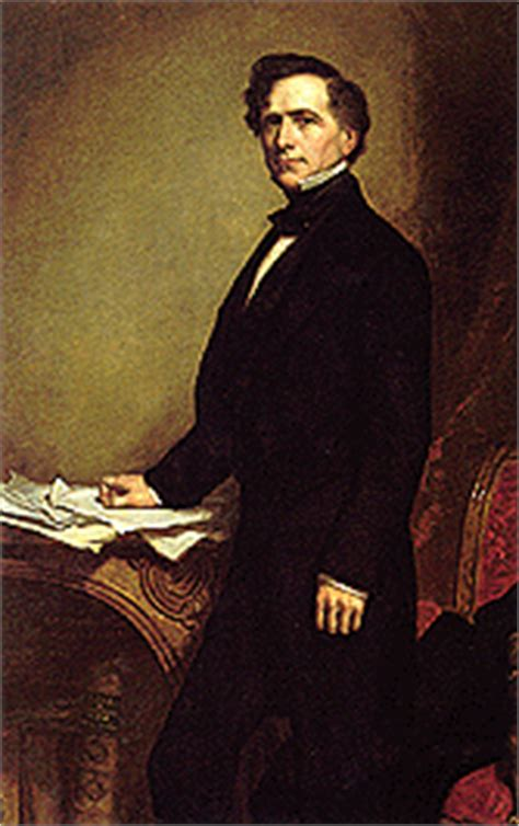 benjamin franklin palmer biography thomas holcombe of connecticut person page