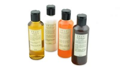 Rainbow Hair Dryer Price rainbow hair dryer 850 w hair dryerblower only 599 lahore