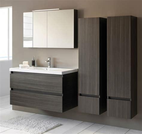 moderne badezimmer eitelkeiten miami schrank badezimmer stunning badezimmer schrank und ein