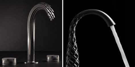 American Standard Kitchen Sink Faucets american standard releases first ever metal 3d printed