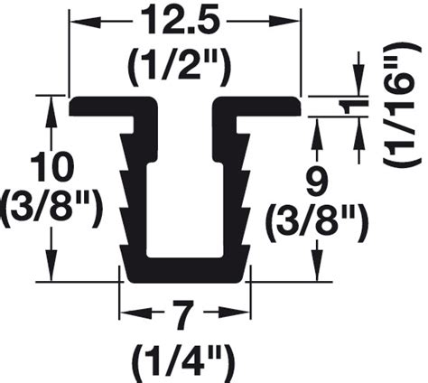 wiring diagram also phone telephone work interface western