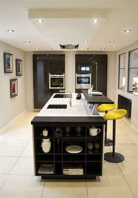 sterling kitchen cabinets retailer profile bell northton kbbreview