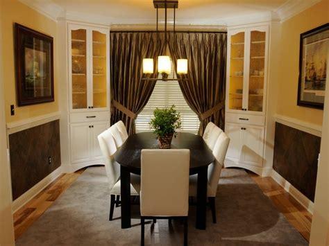 dining room cabinet ideas dining room designs