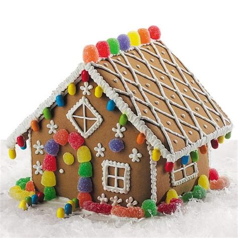 christmas gingerbread house to buy 1000 images about gingerbread house on pinterest ginger bread house christmas