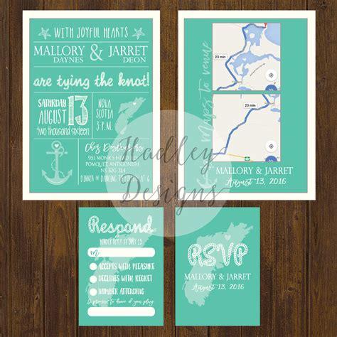 destination wedding invitations cancun destination wedding invitations oxyline 52687c4fbe37