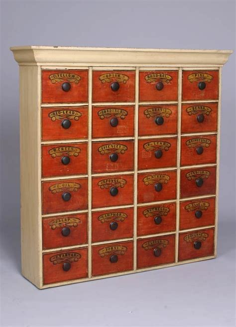 Spice Drawer Cabinet by 1000 Images About Spice Cabinets On