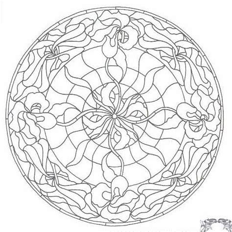 printable art nouveau designs free art nouveau designs coloring pages