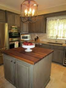 Ideas For Redoing Kitchen Cabinets Kitchen Cabinet Redo