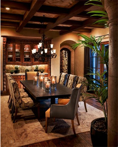 dining room styles traditional dining room design ideas simple home