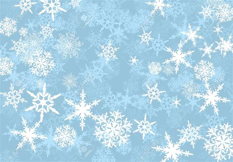 free hd backgrounds snowflake background hd backgrounds pic